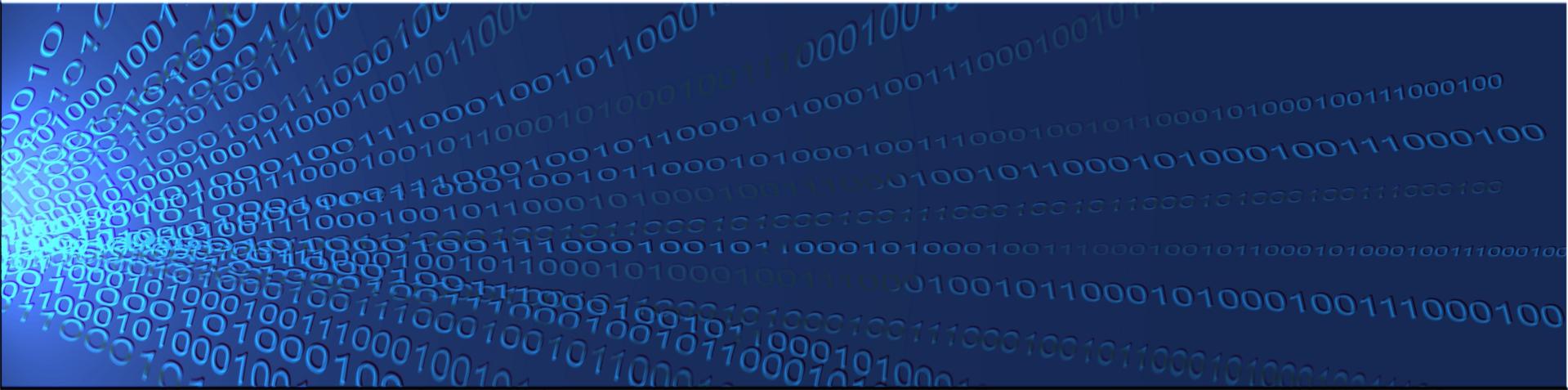 Digitalisieren von Unterlagen, Zeugnissen oder Buchhaltungsunterlagen